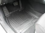Коврики в салон для Mazda 3 2014- AVTO-Gumm