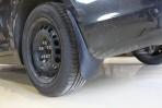 Брызговики для Chevrolet Cruze SW 2012- (задние)
