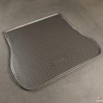 Коврик в багажник для Audi A4 (B5) Avant 1994-2000