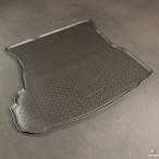 Коврик в багажник для Audi A4 (B5) Sedan 1994-2000