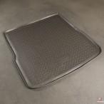 Коврик в багажник для Audi A6 (C6) Avant 2005-2011