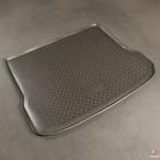 Коврик в багажник для Audi Q5 2008- полиуретановый
