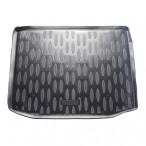Aileron Коврик в багажник для Citroen C4 Aircross 2012- полиуретановый