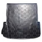Коврик в багажник для Ford Explorer 2010- 5-мест полиуретановый
