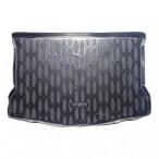 Aileron Коврик в багажник для Ford Kuga 2008-2013 полиуретановый