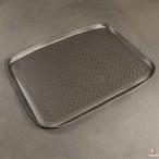 Коврик в багажник для Citroen C4 2004-2010 полиуретановый