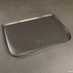 Коврик в багажник для Citroen C4 Picasso 2007- полиуретановый