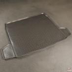 Коврик в багажник для Citroen C5 2008- полиуретановый