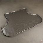 Коврик в багажник для Dodge Avenger 2007- полиуретановый