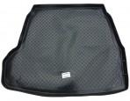 Коврик в багажник для Hyundai Sonata NF 2005-2010