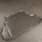 Коврик в багажник для Infiniti M35/M45 2006-2010 полиуретановый