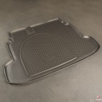 Коврик в багажник для Kia Cerato Sedan 2009-2013