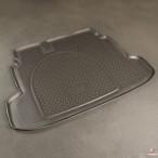 Коврик в багажник для Kia Cerato Sedan 2009-2013 полиуретановый