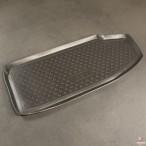 Коврик в багажник для Lexus GS-h 2005-2012 полиуретановый
