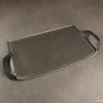 Коврик в багажник для Lexus RX 2009- полиуретановый