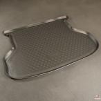 Коврик в багажник для Lexus RX 2003-2009 полиуретановый