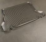 Коврик в багажник для Opel Astra Classic (G) HB/SD 1998-2008