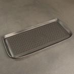 Коврик в багажник для Suzuki Grand Vitara 2005- (3 двери) полиуретановый