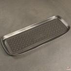 Коврик в багажник для Suzuki Jimny 2002- полиуретановый