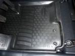 L.Locker Коврики в салон для Hyundai ix35 2010-