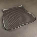 Коврик в багажник для Volkswagen Passat B3/B4 Universal