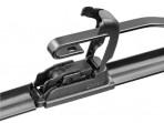 Щетки стеклоочистителя BOSCH 3 397 118 911 AEROTWIN RETRO AR653S