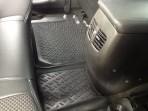 3D коврики в салон для Kia Cerato 2013- Lada Locker