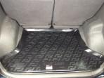 Коврик в багажник для Chery Tiggo 2013-