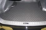 Купить коврик в багажник автомобиля Инфинити G 2010- полиуретано