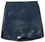 Коврик в багажник для Audi A6 (C7) 2012-