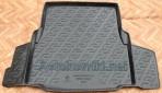 Резиновый коврик в багажник BMW 3 (E46) 1998-2005