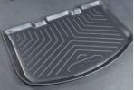 Коврик в багажник для Citroen C3 2002-2005