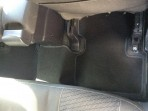 Car Mats Manufacturing LLC Коврики в салон текстильные для Mitsu