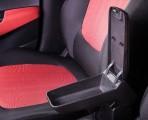 Купить подлокотник для Шевроле Авео (Т300) 2012- Armster Standar