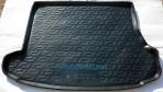Коврик в багажник для Hyundai i30 SW 2008-2012