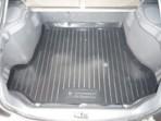 Коврик в багажник для Kia Shuma II