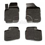 Aileron Полиуретановые коврики в салон Hyundai Elantra (HD) 2006-2011 (Soft)