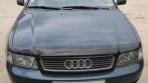 Дефлектор капота для Audi A4 (B5) 1994-2000