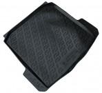 Коврик в багажник для Skoda Fabia Combi 2000-2007