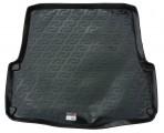Коврик в багажник для Skoda Octavia A5 Combi 2004-2013