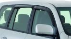 Дефлекторы окон для Lexus LX 570 2007-