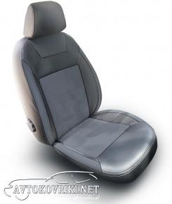 Hyundai IX-35 2010- Dynamic