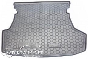 Купить коврик в багажник Грейт Вол Волекс С30 2010- полиуретанов