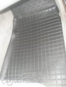 Коврики в салон для BMW 5 (E34) 1988-1996