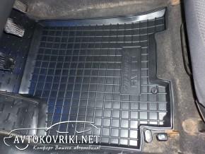 AVTO-Gumm Коврики в салон для Chevrolet Aveo 2003-2011