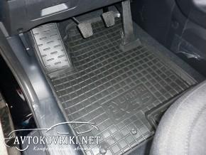 AVTO-Gumm Коврики в салон для Hyundai ix35 2010-