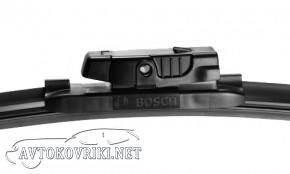Щетка стеклоочистителя BOSCH 3 397 008 585 AEROTWIN Multi Clip A