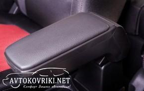 Подлокотник для Chevrolet Aveo (T300) 2012- Arm S