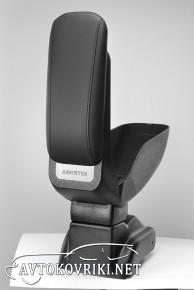 Подлокотник для Daihatsu Terios 2006- ARM Armster